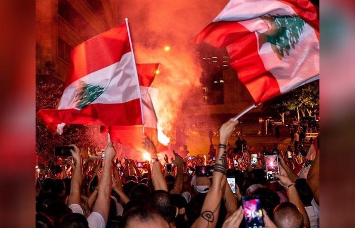بوغدانوف إلى لبنان… مع نظريّة السلطة ومحور الممانعة؟