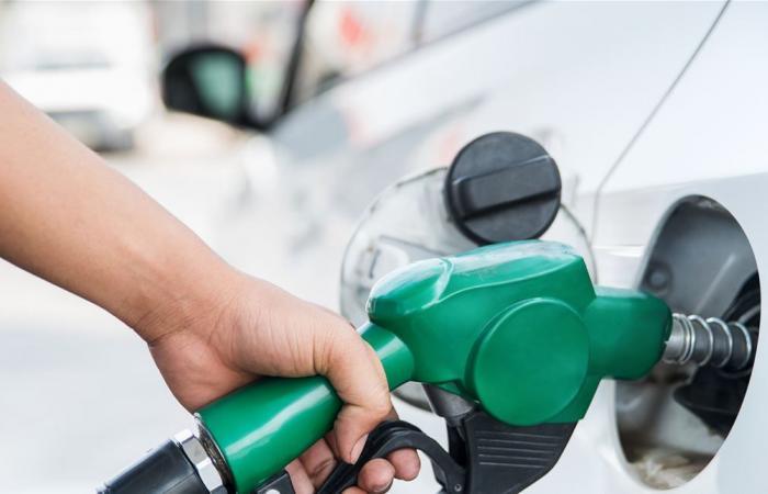 البنزين ارتفع.. هذه لائحة الأسعار الجديدة