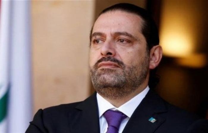 هل يعتذر الحريري عن تشكيل الحكومة الجديدة؟