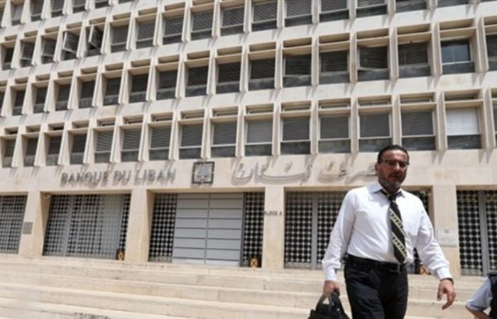 سندات اليوروبوند تواصل التراجع.. ماذا جرى في بورصة بيروت؟