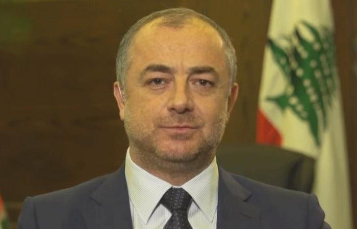 بو صعب: لعدم حصر التحقيق بالمرافق العسكري في حادثة خلدة