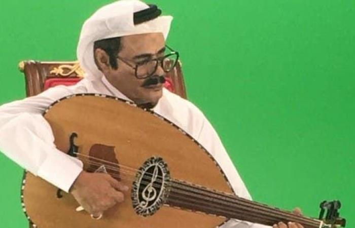 الخليح | موسم الرياض.. قصة ظهور طلال مداح ليلة تكريم البدر