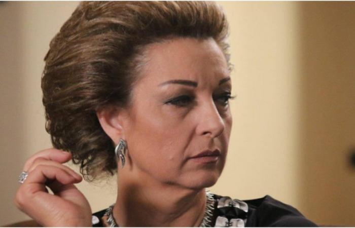 """نادين خوري امرأة قوية ومؤثرة في """"ما فيي 2"""" و """"بروكار""""!"""