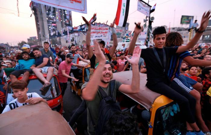 العراق | العراق.. إضراب عام في عدد من المحافظات الجنوبية