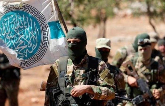 سوريا | سوريا.. مقتل قيادي في هيئة تحرير الشام غرب إدلب
