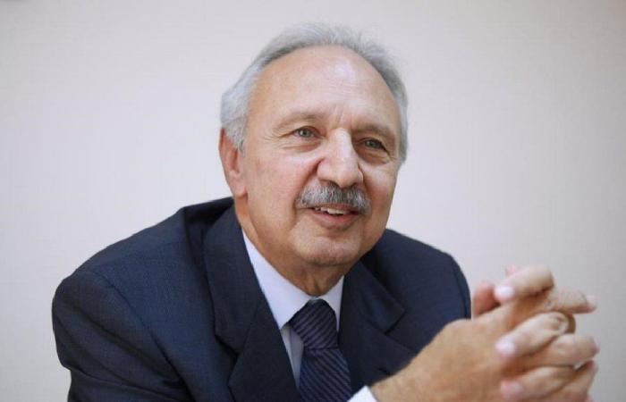 لبنان: دعوة لاستشارات مُلزمة لإخراج التكليف من الحلقة المفرغة
