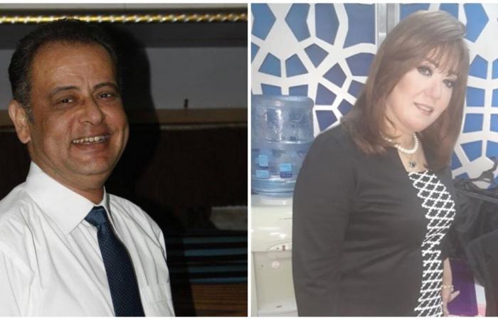 محمد غنيم: رانيا الجبالي جمعت بين زوجين وزورت زواجنا.. والأخيرة ترد