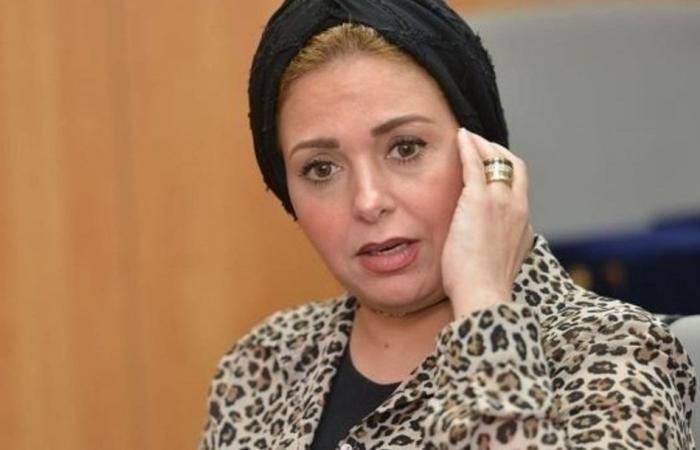 صابرين تنهار باكية وتكشف سبب خلعها للحجاب ردًا على منتقديها