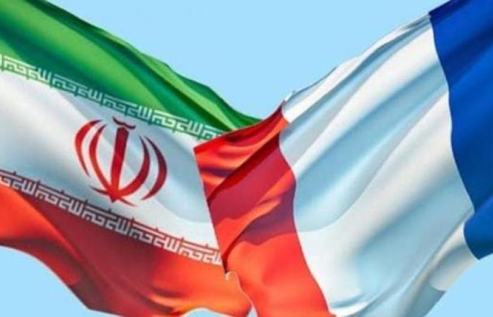 إيران   فرنسا: انتهاكات إيران قد تتسبب بانتشار نووي خطير