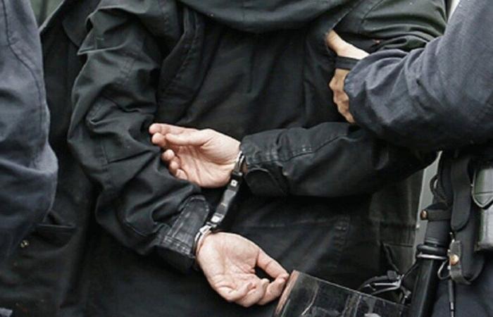 موقوفو الحراك اللبناني يواجهون «محاولات تدجين» واتهامات تخوين