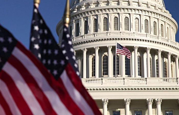 الولايات المتحدة: نبذل جهودًا هائلة لتعزيز أمن الناتو