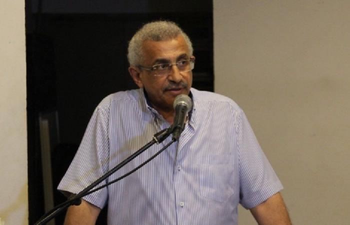 أسامة سعد: معًا لإنقاذ لبنان من الانهيار