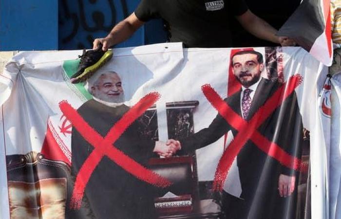 العراق | وثائق إيران المسربة تغضب الشارع العراقي ومطالبات بمحاكمة الجواسيس