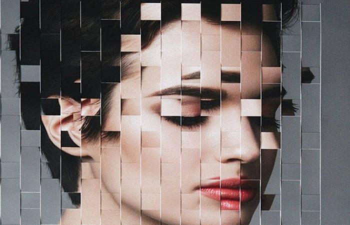 مخاطر تقنية التزييف العميق