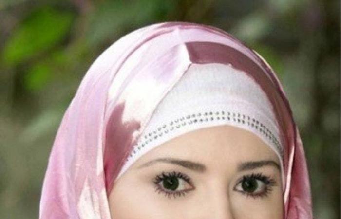 قصة صابرين مع الحجاب.. اعتزال وطلاق وزوجة ثانية