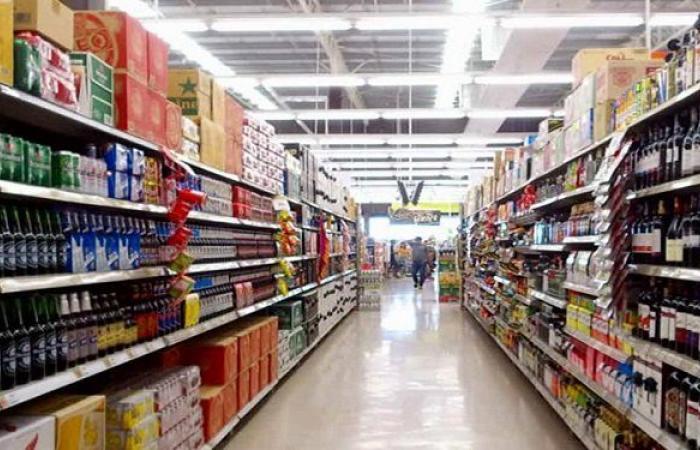 أين وزارة الاقتصاد من ارتفاع أسعار المواد الاستهلاكية؟