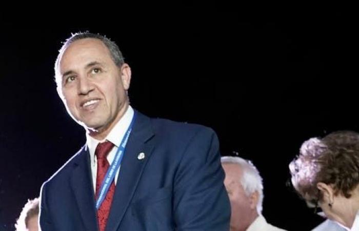 أبرز مرشحي رئاسة الجزائر: لست محسوبا على بوتفليقة