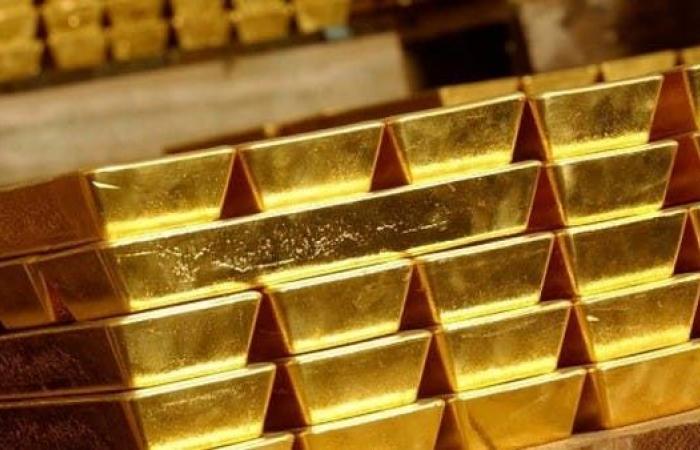 مسؤول ليبي: الوفاق ستبيع احتياطي الذهب سرا