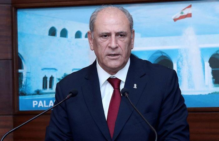 الجراح: القاضي إبراهيم جزء من حملة تستهدف فريفنا السياسي