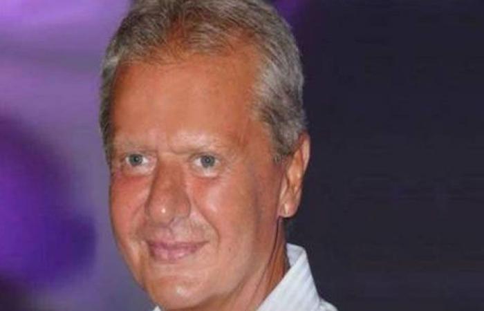 الصحافي فارس الجميل تقدم بشكوى ضد شارل أيوب والديار