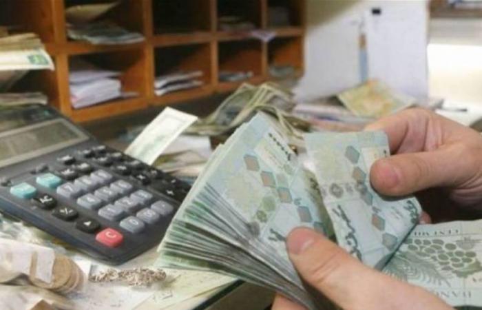 الهيئات الإقتصادية الشمالية: لبنان من طرابلس يحذر من الإنهيار!