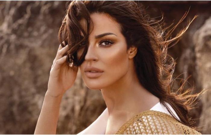 نادين نجيم تتعرض للإصابة.. وتستعد لدورها المُفاجئ للجمهور!