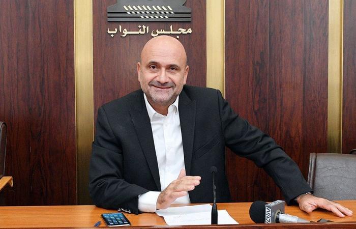 أبي رميا: للاستقلال سقف فولاذي اسمه ميشال عون