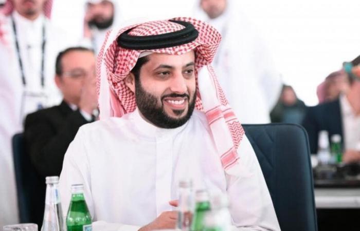 """الخليح   راشد الماجد لـ""""العربية.نت"""": عودي المفضل عمره 27 عاماً"""
