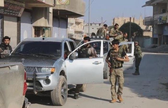 سوريا | تركيا تنفذ تغييراً ديمغرافيا بشمال سوريا.. هذه التفاصيل