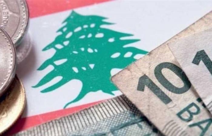 طوابير أمام المصارف.. هذا ما يحتاج إليه لبنان للخروج من الأزمة