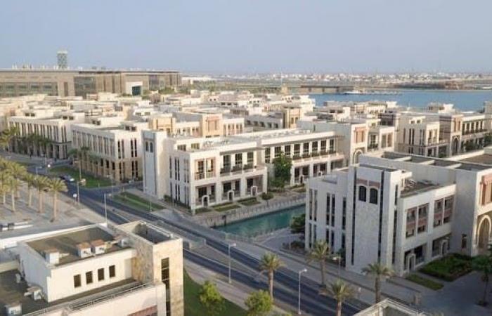 الخليح | 14 أكاديمياً من جامعة سعودية ضمن قائمة عالمية للباحثين