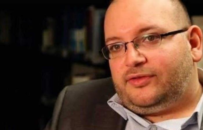 إيران | محكمة أميركية تطالب إيران بـ 180 مليون دولار لصحافي
