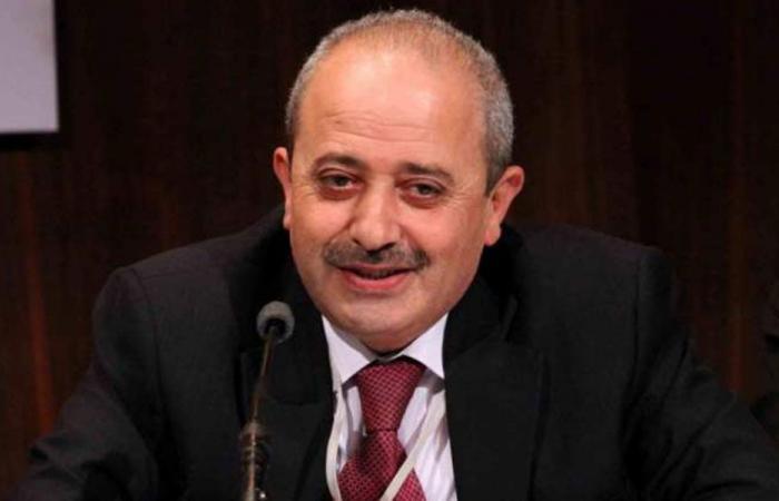 نقيب المحامين في طرابلس دعا إلى الإصغاء لمطالب الشعب
