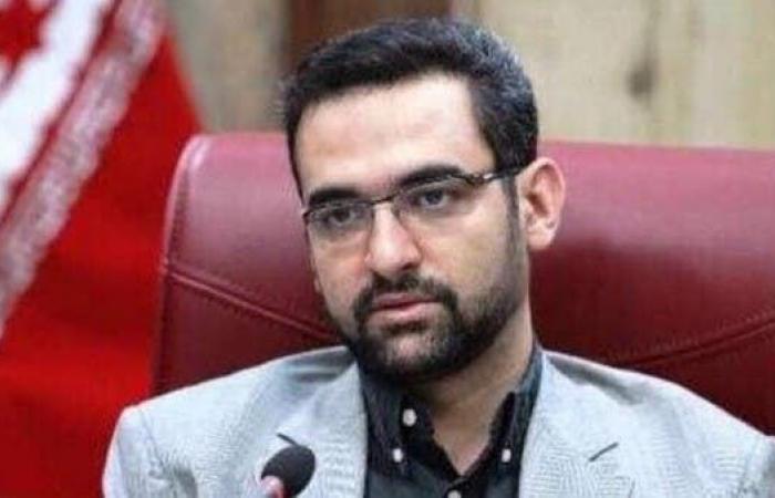 إيران | من هو وزير الاتصالات الإيراني الذي عاقبته واشنطن؟