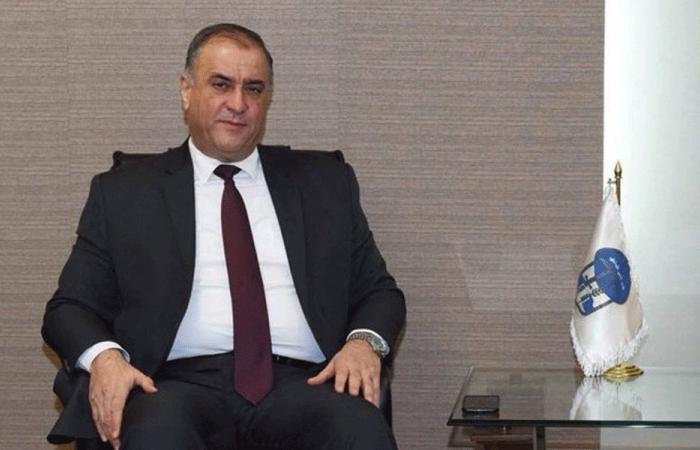 سليمان: المعنى الحقيقي للاستقلال احترام إرادة اللبنانيين