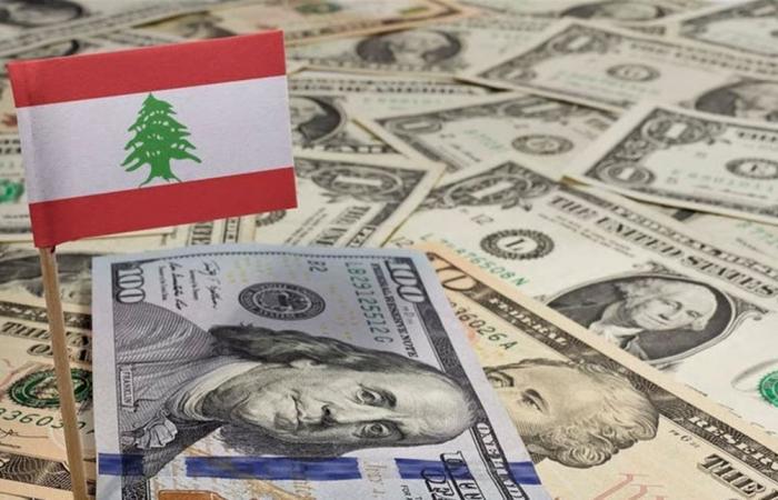 في غياب الحلول... الدولار المفقود فد يتخطّى عتبة الـ 2000 ليرة!