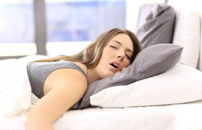 لنوم مريح.. تجنب 5 أخطاء