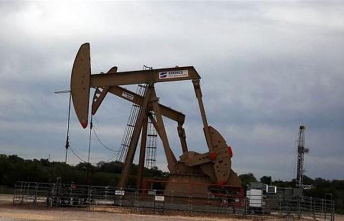 هبوط حفارات النفط في أميركا لأدنى مستوى منذ 2017
