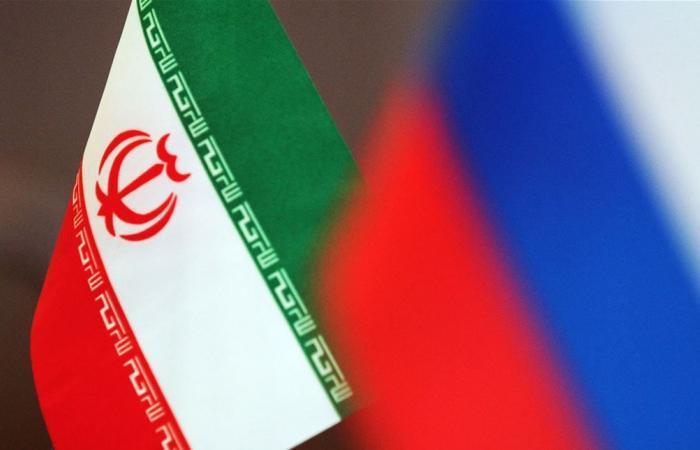 إيران تطلب من روسيا قرضاً بملياري دولار لهذا السبب