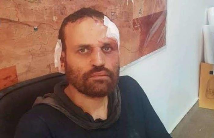مصر | الجيش المصري ينشر فيديو لاعترافات الإرهابي هشام عشماوي