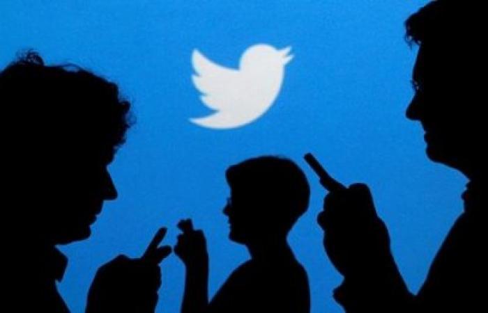 تويتر لأصحاب الحسابات غير النشطة: لديكم حتّى 11 كانون الاول