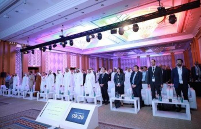 الخليج | 450 خبيراً ومسؤولاً عالمياً يستشرفون مستقبل النقل الذكي في الإمارات