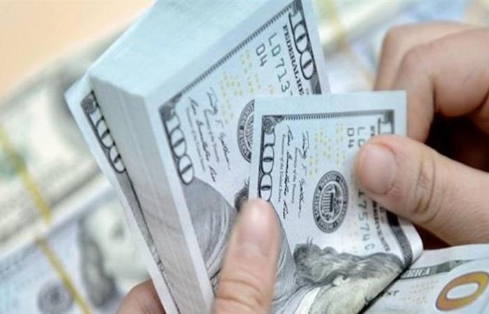 سعر صرف الدولار شغل اللبنانيين.. انخفض ولكن