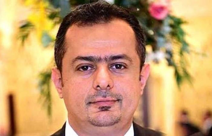 اليمن | اليمن: ميليشيات الحوثي ترفض السلام تنفيذاً لأجندة طهران