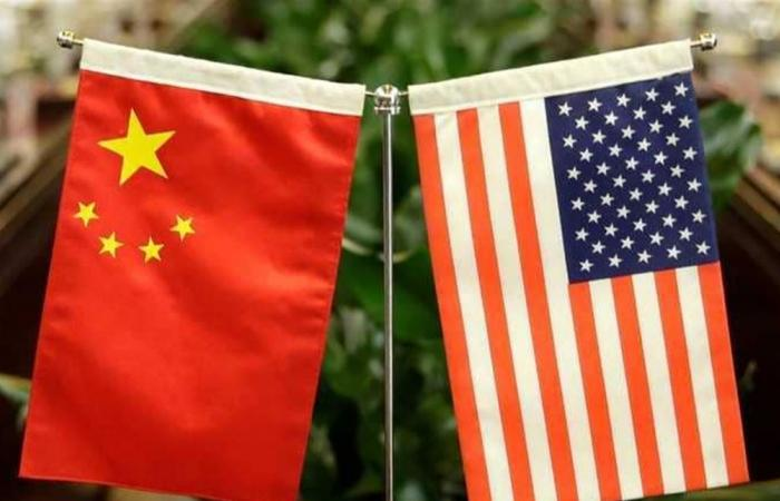 الإتفاق التجاري.. شرط جديد تفرضه الصين على أميركا