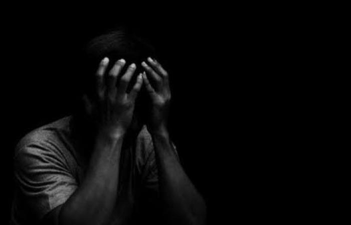 خبير مصري يكشف: هذه الأمراض قد تدفع صاحبها للانتحار