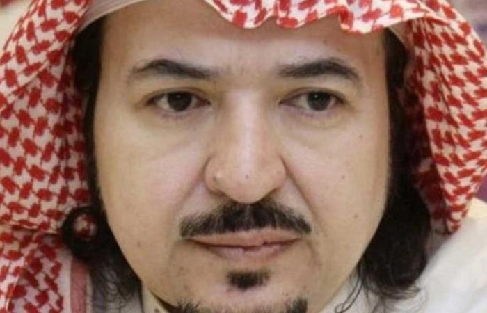 خالد سامي بحاجة لزراعة كلى.. وزوجته كشف تفاصيل حالته الصحية!