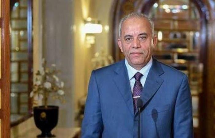 رئيس حكومة تونس المكلف: الوزارات السيادية إلى مستقلين
