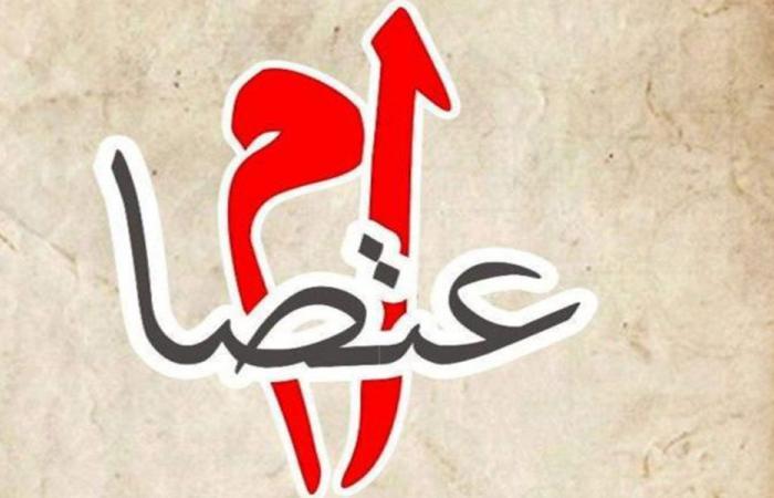 """صرخة من جمعيتي """"رعاية اليتيم"""" و""""المواساة"""" في صيدا"""