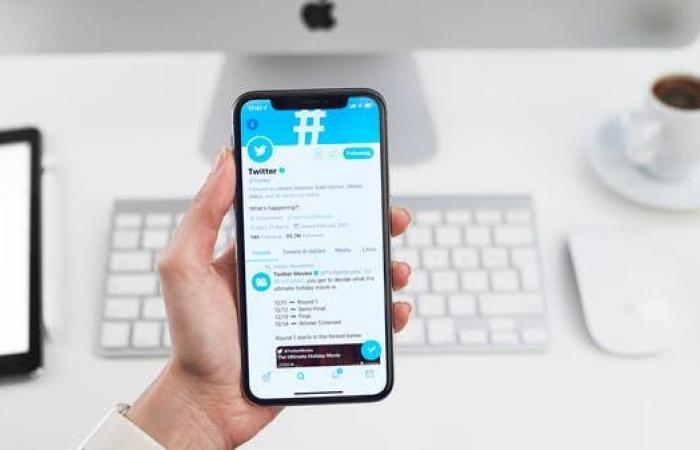 """""""تويتر"""" يمنح مستخدميه مزيداً من التحكم ببياناتهم"""